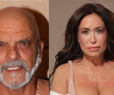 אבל לא נראה בכלל: מי המפורסם שנראה הכי טוב כמבוגר?