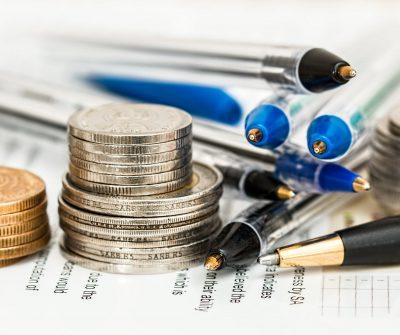 מידע זה יעזור לכם לקבל את כל הכסף שמגיע לכם מביטוח לאומי!