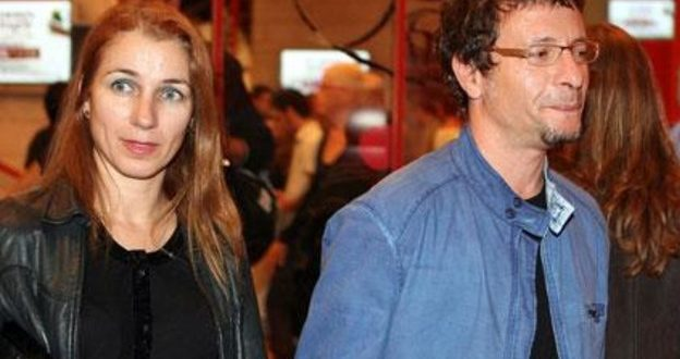 הלם בסצנה: אשתו של הזמר ערן צור הלכה לעולמה בגיל 52