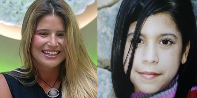 אילנה ראדה: ״שי מיקה יפרח הפקירה את תאיר״