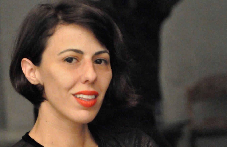 גזר הדין: איך נגמרה התביעה בין אורטל בן דיין לאלדד גל-עד?!
