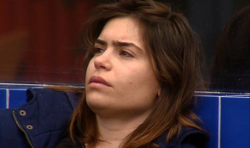 איום על חייה? רות אלבז מספרת המתנה שקיבלה וגרמה לה לגשת למשטרה!