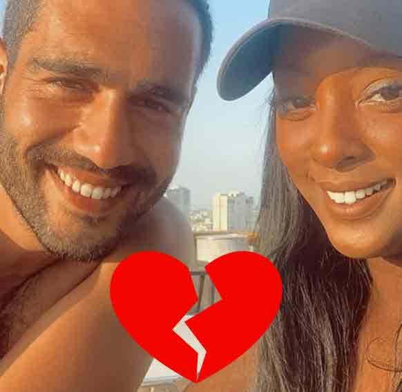גל הפרידות מכה חזק: איזה זוגות נפרדו ואיזה במשבר!?