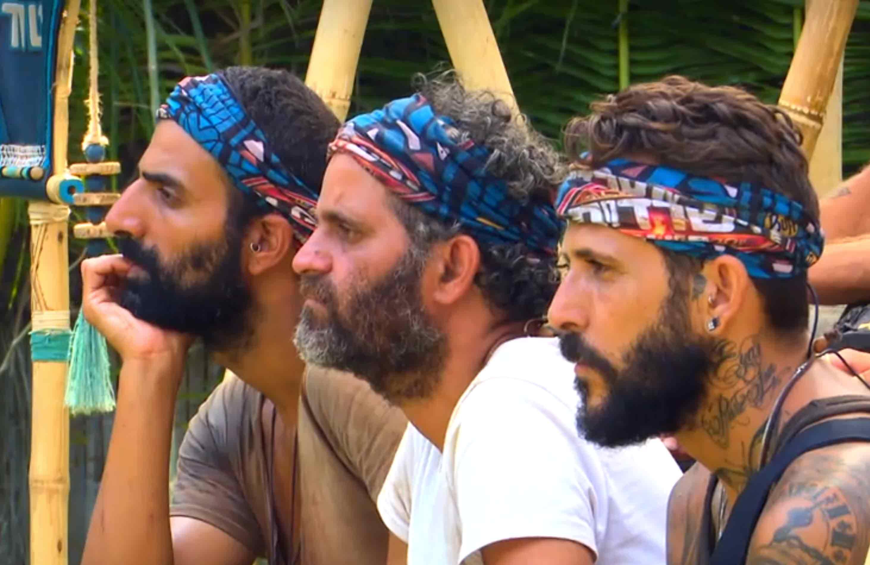 הלם: אף אחד לא יודע מי יהיה השורד האחרון בהישרדות VIP!