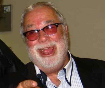 יהודה ברקן פונה לבית חולים במצב בינוני לאחר שנדבק בקורונה