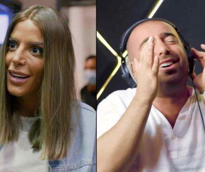 זה קטן עלינו: אמני ישראל מתאחדים לקליפ מרגש במיוחד!