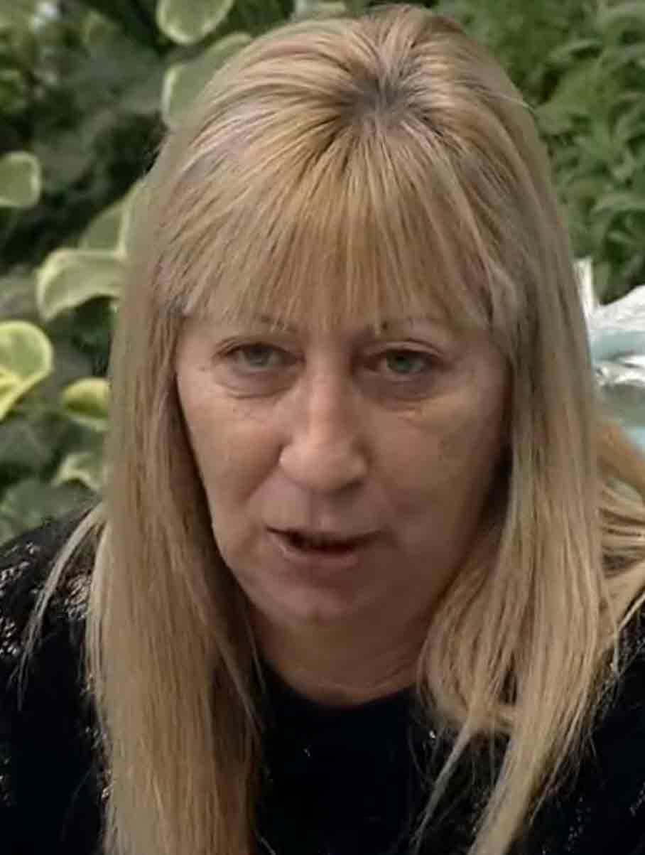 """תום פותח על רונית:""""עוד שניה נתת לי ביס כמו אמסטף!"""""""