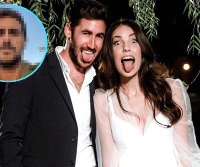 לא תאמינו מי האקס מהאח הגדול של מעיין רובין מחתונה ממבט ראשון